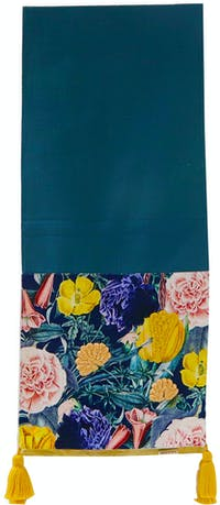 VIVERE Table Runner Cosima 32X160Cm
