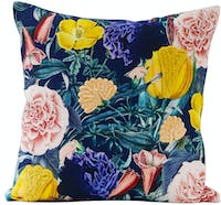 VIVERE Cushion Cover Cosima 45X45Cm