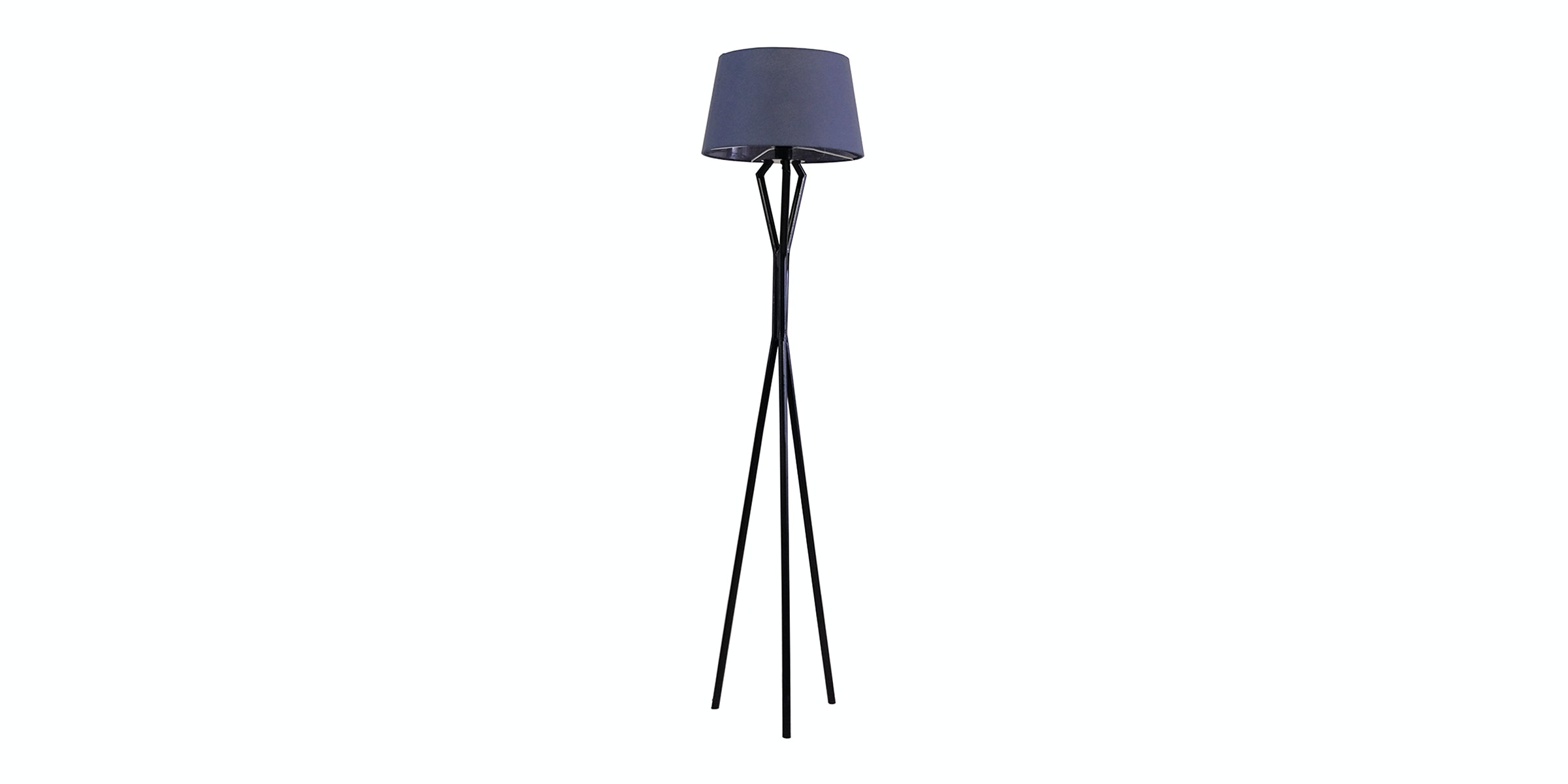 Viku Furniture Dylan Standing Lamp