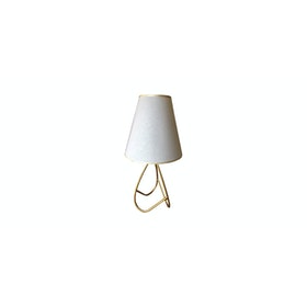 Viku Furniture Kyle Table Lamp