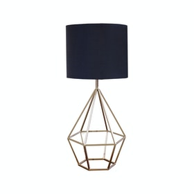 viku furniture Arthur Table Lamp