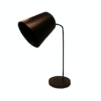 Viku Furniture Maxx Table Lamp