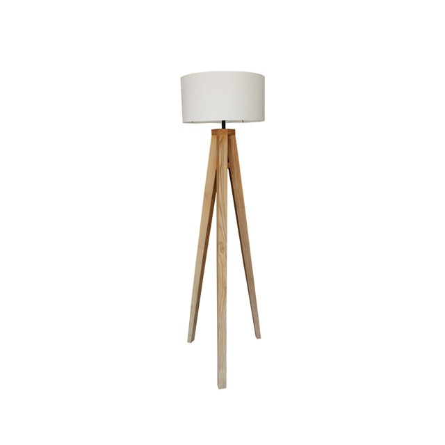 viku furniture Kai Standing lamp