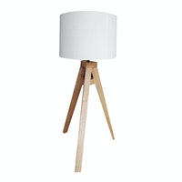 Viku Furniture Kai Table Lamp