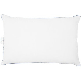 Valerie Pillow Limited