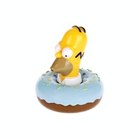 J A R A K Homer Kitchen Timer