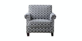 Picasso Living Mosca Armchair
