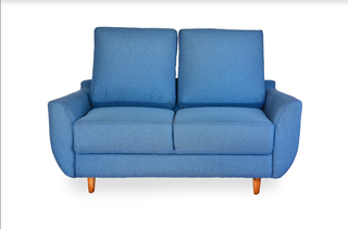 Picasso Sofa Skyder 2 Seaters