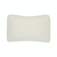 Willow Pillopedic Classic Memory Foam