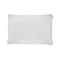 Willow Pillow Ergonomic Latex 466