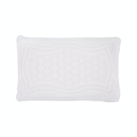 Willow Pillow Standard Latex Kids 902