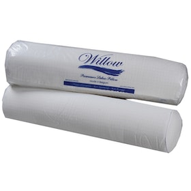 Willow Pillow Adult Bolster Latex