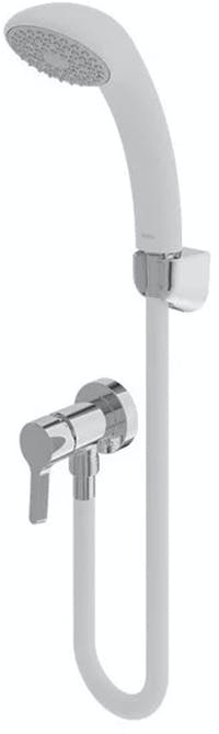 TOTO TX402SP Hand Shower Set With Stop Valve