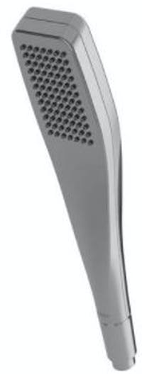 TOTO A90333 Hand Shower