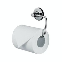 TOTO TX11B Paper Holder / Tempat Tissue Toilet