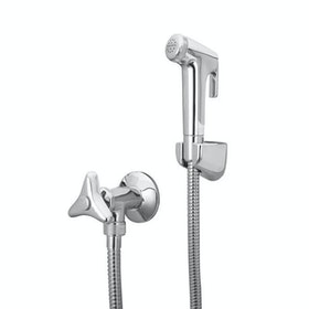 TOTO TX403SMCRB Shower Spray With Stop Valve