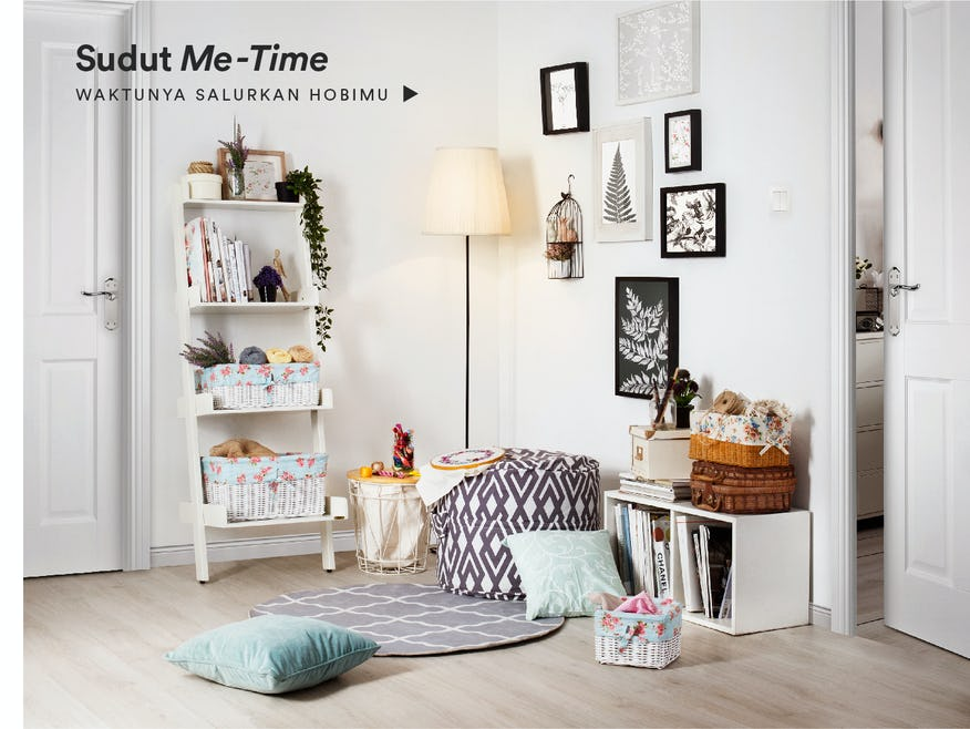 Ikea Matras Junior : Ikea pax skapis: images and stories tagged with #builtinwardrobe on
